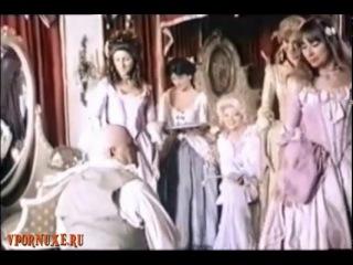 ���������, ���������� ������ / Katharina, die nackte Zarin (1983)