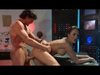 Wicked Alektra Bl Scene 2 2012 HD